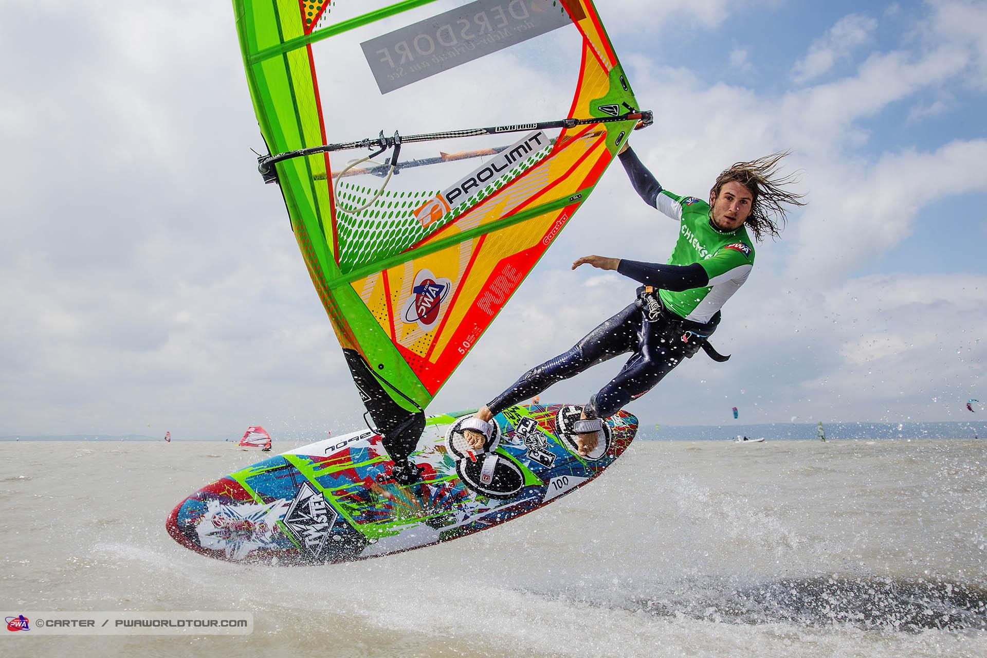 windsurf-freestyle1