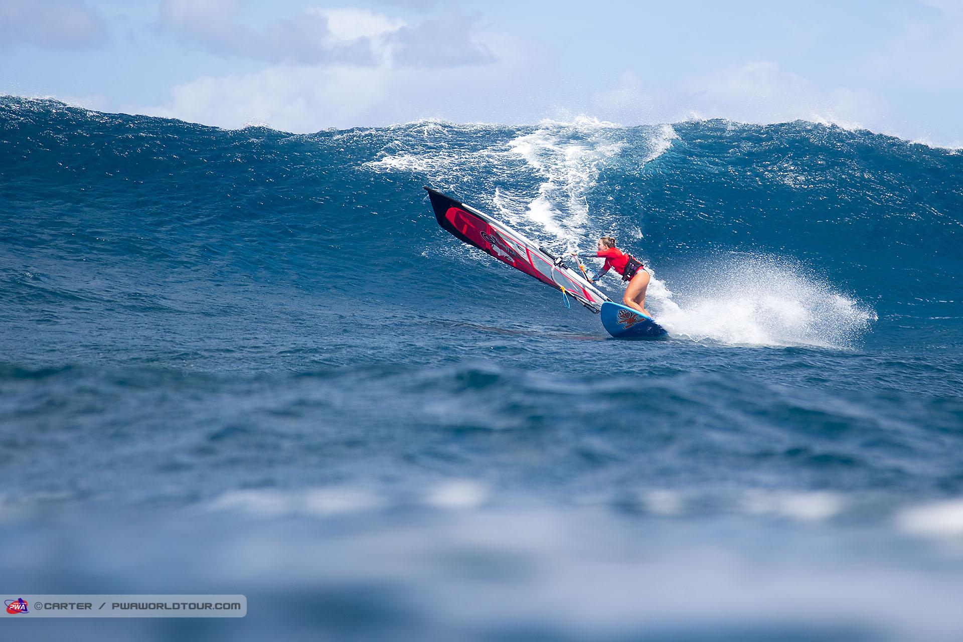 windsurf-wave1