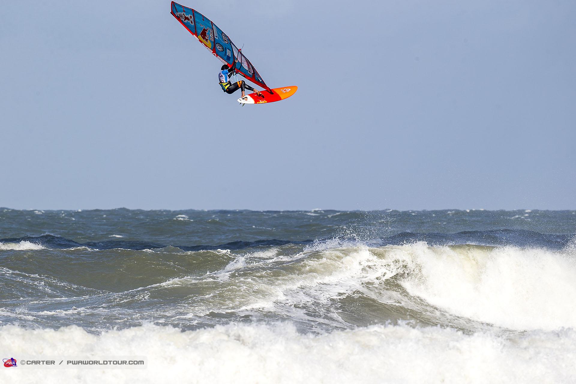 windsurf-wave2