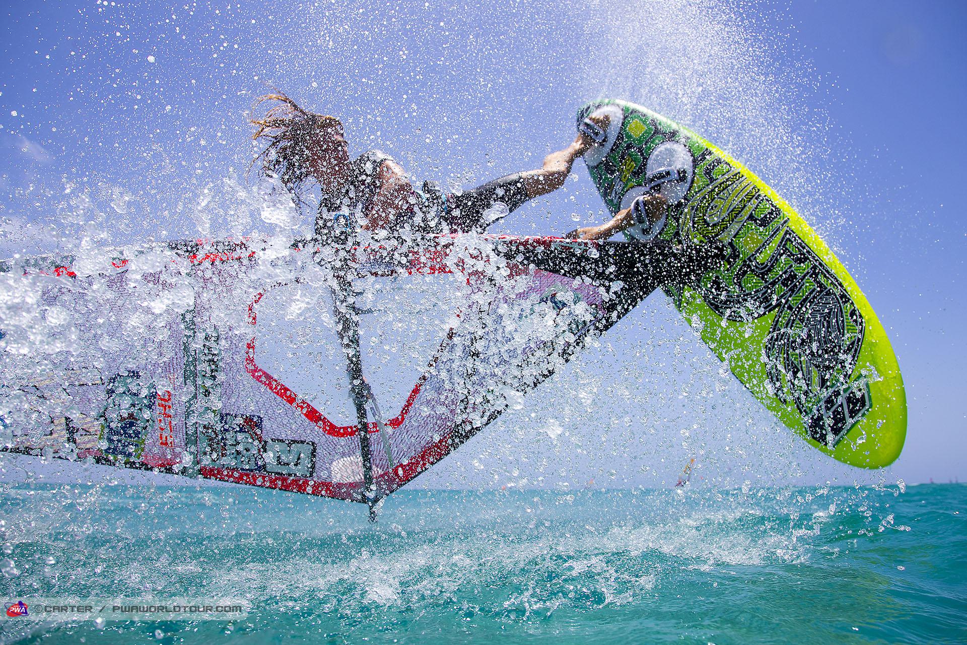 windsurf-freestyle2